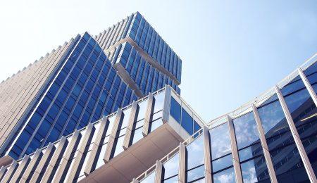 nuove_costruzioni_commerciali-2