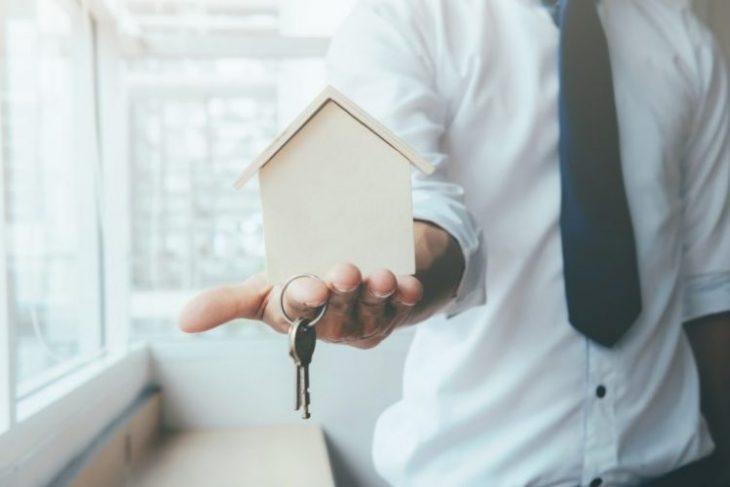 villa chiavi in mano ad Arezzo